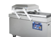 E-403XL Heavy Duty Swing Lid Vacuum Chamber