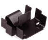 Thermal - Heat Sinks -- 294-1049-ND
