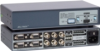 Dual-Input Switchable Interface -- VA6831FC