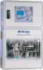 On-Line Organic Analyzer -- Biotector® Plus