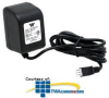 Williams Sound 110VAC/24VAC Power Supply for T35, MOD 232 -- TFP-016 - Image