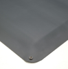 Static Dissipative Anti-Fatigue No. 791; 4' x 75'; Gray -- 715411-60360