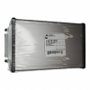 Boxes -- HM1033-ND -Image