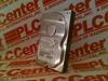 HARD DRIVE 41.1GB 5-12V 500-700MA 7200RPM -- HDS722540VLAT20