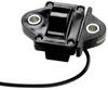 Force Sensors -- MSP6961-ND