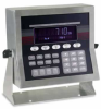 Configurable Weight Indicator -- IQ plus 710 - Image