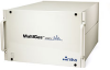 FTIR Analyzer -- MultiGas Purity