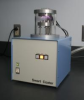 Fully Automated Sputter Coater -- JEOL Smart Coater - Image