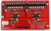Power, Isolated Industrial Interface -- EVAL ISO1H816G