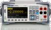 6 1/2 Digits Dual-Display Digital Multimeters -- SDM3065X-SC -Image