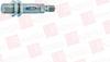 CONTRINEX LLK-1181L-002 ( HEAVY DUTY PHOTOELECTRIC SENSORS ) -Image