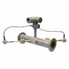 Ultrasonic In-Line Flow Meter -- PanaFlow HT SIL