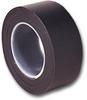 Scapa B2515-10B Black Cold Shrink Amalgamating Tape -- 20970 -Image