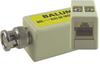 BNC Male to RJ45 Balun -- 85-102