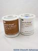 3M Scotch-Weld 2216 Epoxy Adhesive Translucent quart Kit A/B -- 2216 CLEAR QUART KIT