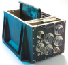 ATR Conduction Cooled Enclosure -- FS-5968