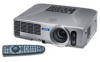 PowerLite 830p Multimedia Projector -- V11H146020