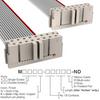 Rectangular Cable Assemblies -- M3TTK-1618J-ND -Image