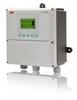 Ultrasonic Level Transmitter -- LST400