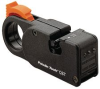 PALADIN TOOLS - PA1243 - Coaxial Cable Stripper -- 457096
