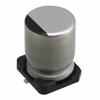 Aluminum Electrolytic Capacitors -- 493-7005-6-ND