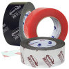 Premium BOPP Film Hvac Tape -- AC698