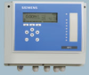 Wallace & Tiernan® -- MFC Analyzer / Controller