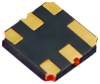 Saw Bandpass Filter -- AM100SW246 - Image
