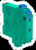 Universal Temperature Converter -- KFD2-UT2-Ex1-1 -- View Larger Image