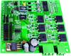 Evaluation Boards -- KIT_AK_BLDC_MDB_V1