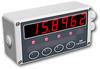 Remote Digital Display Module | Serial Display -- SerialDis