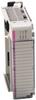 CompactLogix 8 Pt D/O Relay Module -- 1769-OW8 -Image