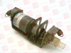 GORMAN RUPP 14825-515 ( OSCILLATING PUMP-LEAF SPG 220VAC ) -Image