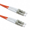 Fiber Optic Cables -- 1436-2593-ND -Image