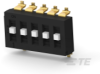 DIP Switch -- 1-2319747-7 - Image