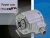 PoE Connector via Baumer Ltd.