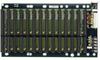 IPC-B-14