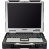 Panasonic Toughbook CF-31AAAFX2M 13.1