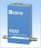 Auto Pressure Controller -- Model 9100 Series - Image