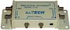 RS232 Optical Multidrop Bit-Driver® -- 2139 -Image