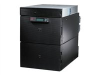APC Smart-UPS RT 20KVA RM - UPS - 16 kW - 20000 VA - with 208V to 120V Step-Down Transformer -- SURT20KRMXLT-TF5