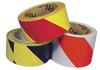 Tape -- T20336