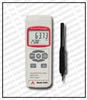 Humidity/Temperature Meter with DEW Point and Data Logger -- Anaheim Scientific H300