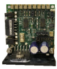 Single Axis Analog Servo Driver - MicroMax® -- 672XX