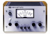 DC Power Supply -- 6296A