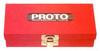 Tool Box/Case -- J4019 -- View Larger Image