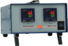 Benchtop Point-of-use Temperature Control Console -- Model TPC-2000 -Image