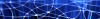 eB Insight Asset Definition Services -- eB Insight Asset Definition Services