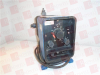 PULSATRON LPA2SA-VTC1-U03 ( METERING PUMP .6AMP 115VAC 1PH 150PSI ) -- View Larger Image