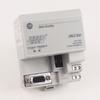Flex Profibus Adapter -- 1794-APBDPV1 -Image